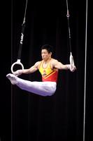 Heng Wang - China