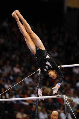 Ivana Hong