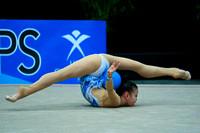 Xiaolan Xu