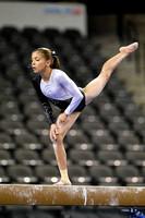 Megan Asher