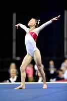 Stephanie Macasu