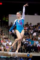Lexy Ramler
