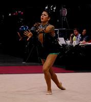 Julie Zetlin