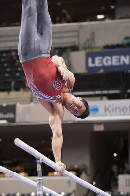 Sean Melton