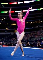 Hannah McCrary