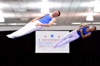 Logan Dooley & Steven Gluckstein