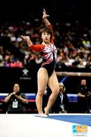 Mai Murakami (JPN)
