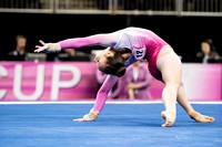 Gabrielle McLaughlin