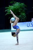 Laura Zeng