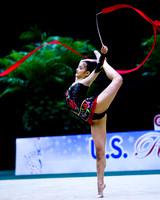 Andria Gao