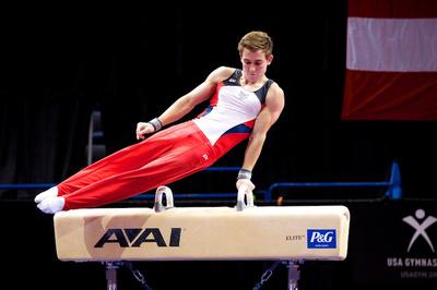 Jacob Dastrup