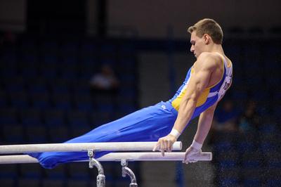 Dmitri Belanovski