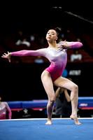 Andrea Li