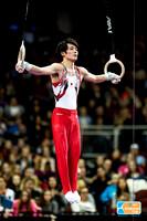 Ryohei Kato (JPN)