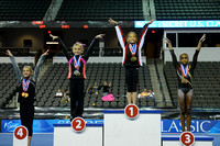 Hopes 10-11 All-Around