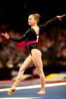 Emily Brauckmuller