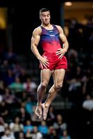 Jake Dalton (USA)