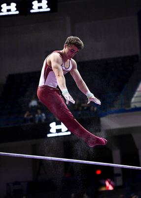 Grant Breckenridge