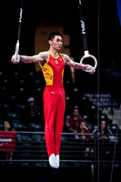 Cai Weifeng (CHN)