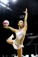 Connie Du