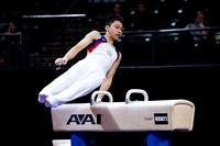 Yo-Jan Shiao (TPE)