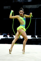 Claire Zoftis