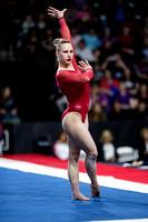 Brenna Dowell (USA)