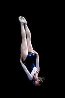 Jessica Stevens (USA)