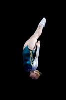 Cassandra Hoare (AUS)