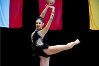 Aliya Protto