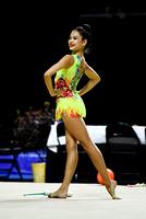 Caroline Balcita