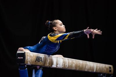 Deanne Soza