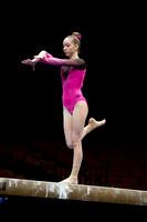 Gillian Rutz