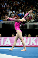 Sophia Groth