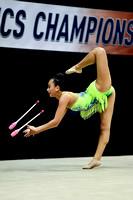 Heather Chan