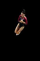 Paige Howard