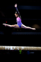 Amalia Wyatt