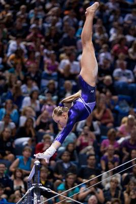 Chelsea Davis