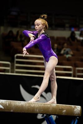 Hannah Hagle