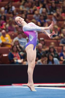 Sydney Barros