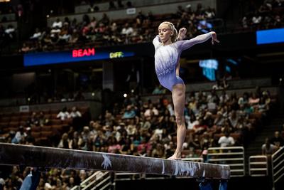 Riley McCusker