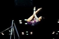Katelyn Jong