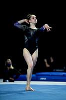 Hailey Klein