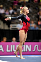 Rachel Spicer