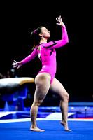 Baleigh Garcia