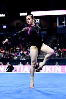 Chloe Widner