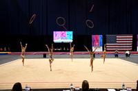 USA National Team Senior