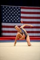 Emily Benzos