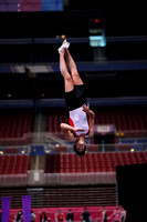 Josh Rasoul