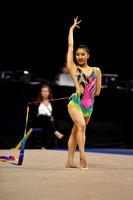Elena Shinohara